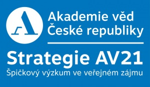 Logo strategie AV 21.jpg